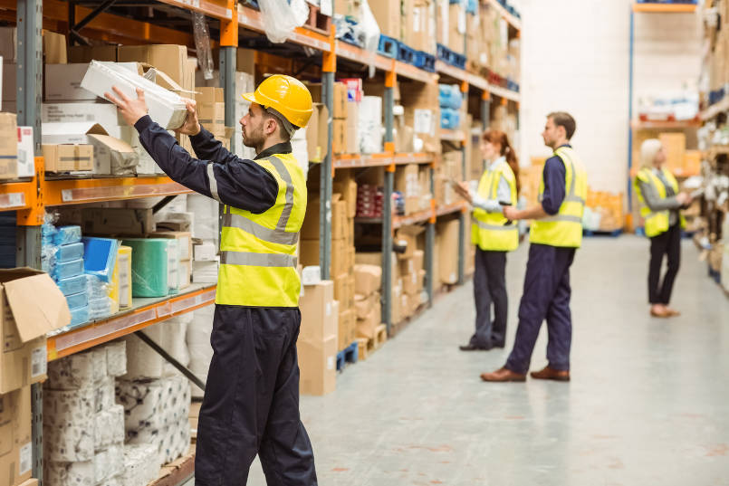 young-people-working-in-warehouse
